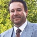 Kevin Berman, AIA, NCARB