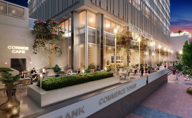 Commerce-Bank-Exterior-02