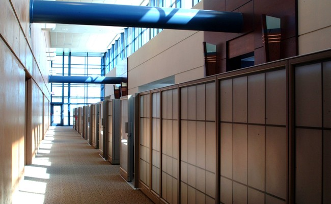 EPA-Interior-01