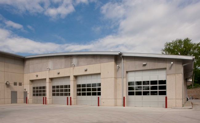 Fire-Station-35-Exterior-03