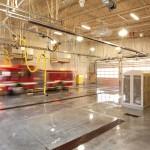 Fire-Station-35-Interior-03
