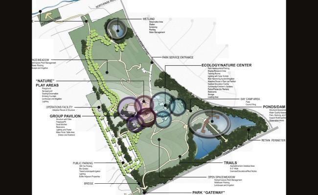 Fischer-Park-Plan-01