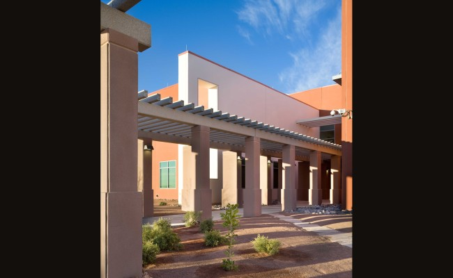 Fort-Bliss-Exterior-03