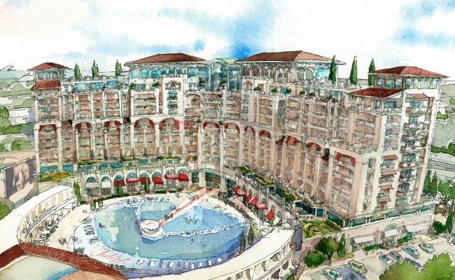 Juliet-Hotel-01