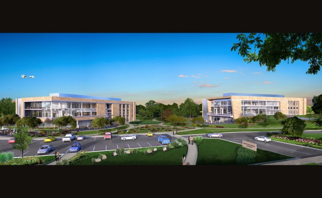 KSU-Foundation-Exterior-01