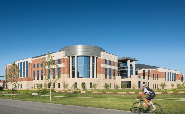Leawood-Justice-Exterior-01