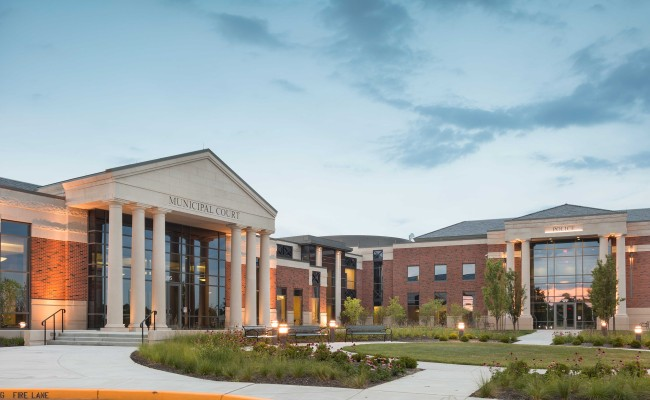 Leawood-Justice-Exterior-02