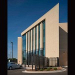 US Attorneys Office in Muskogee
