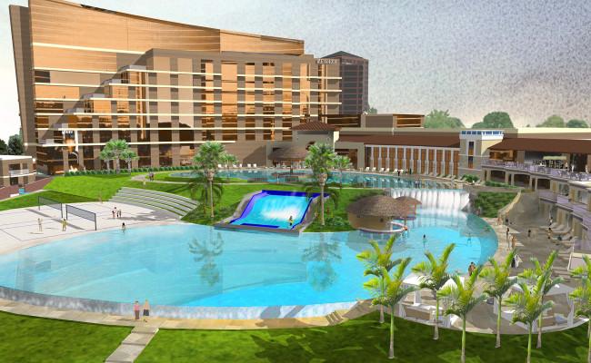 Renata-Hotel-01
