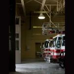 Shawnee-Justice-Interior-03