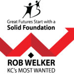 rob-welker-most-wanted-logo-final