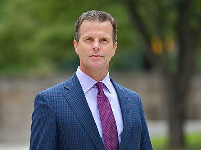 People: Travis Leissner Joins Hoefer Wysocki