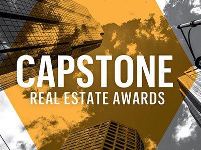 Hoefer Wysocki Wins Multiple Capstone Awards