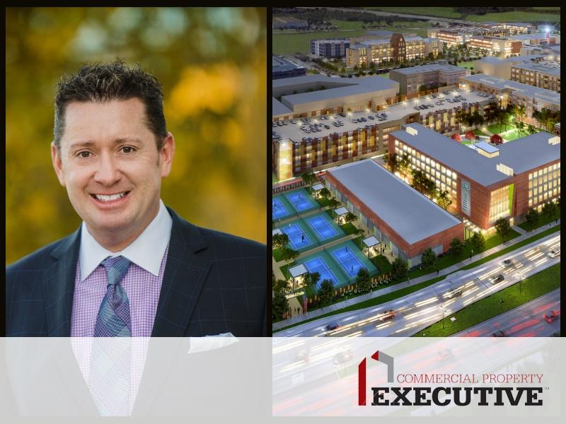 Building a Modern Kansas City