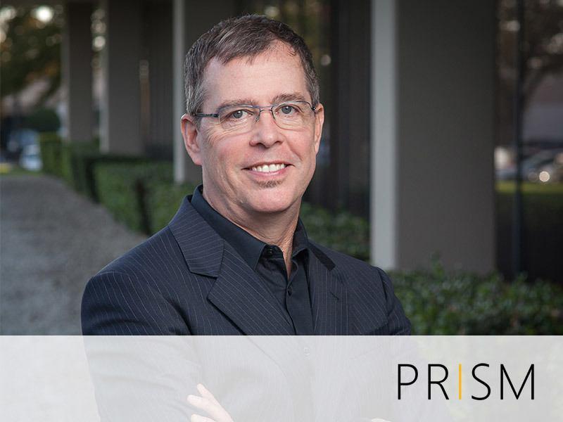 Hoefer Wysocki taps Steven Janeway to serve as commercial practice leader
