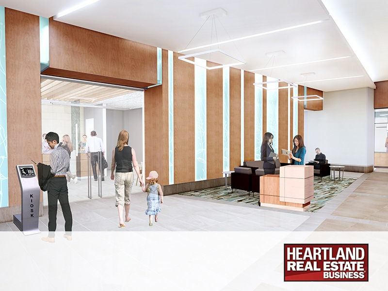 The Importance of Healthcare Design