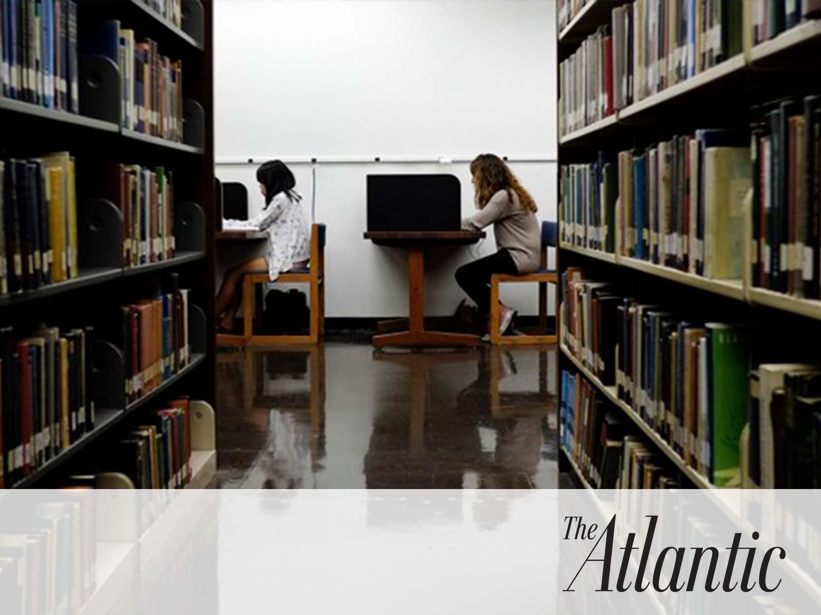The Atlantic Press Thumbnail