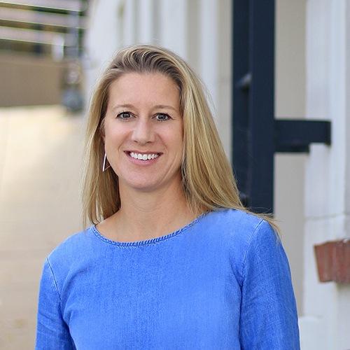 Elise Kirchhofer