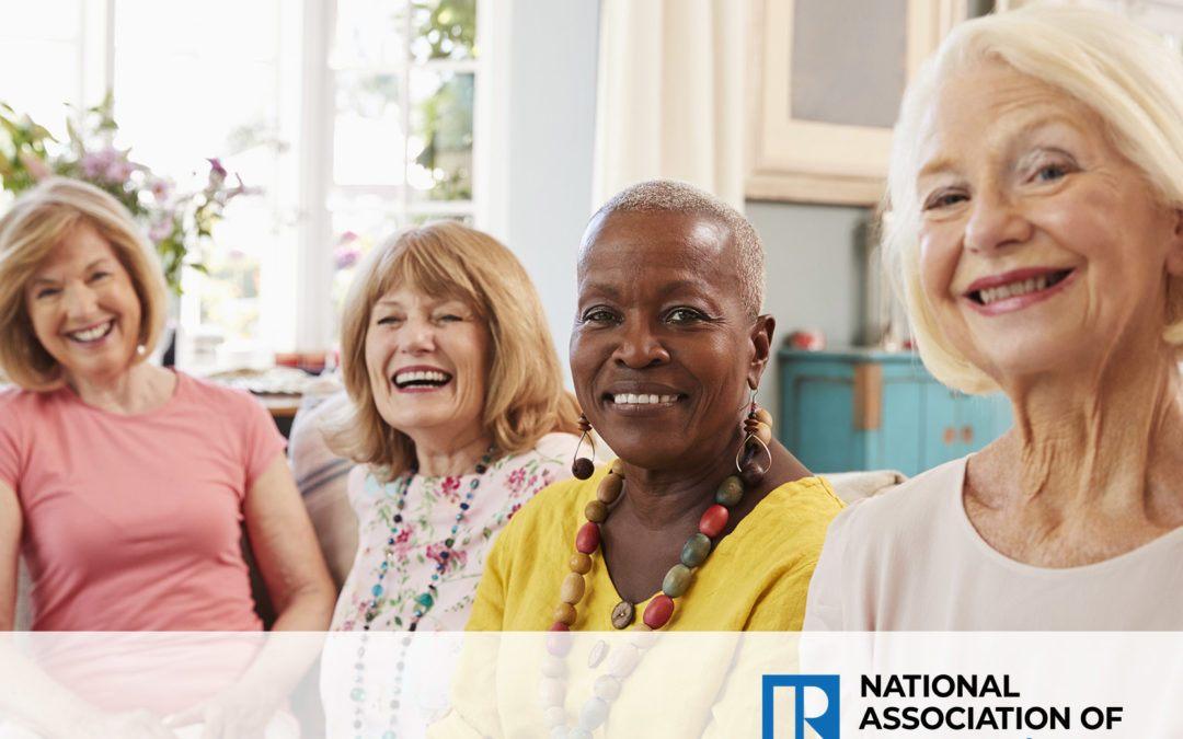 Elder Care Updates to Counter Viral Spread