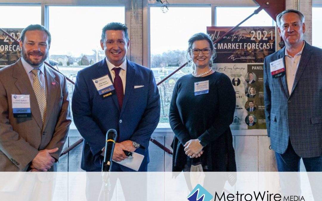 MWM panelists agree: 2020 inspired new opportunities, perspective