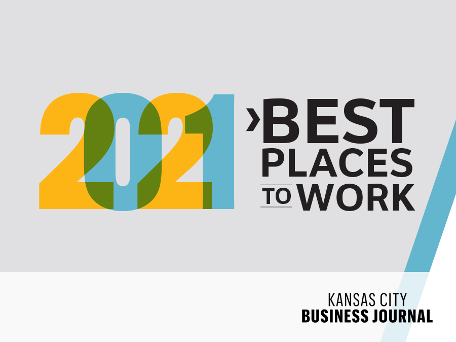 Meet the 2021 Best Places to Work honorees: medium companies